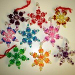 Vintage-Christmas-Ornaments-653