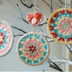 make-your-own-christmas-ornaments-small-ideas-on-home-gallery-design-ideas