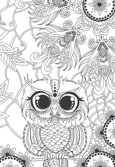 Розмальовки для дітей та дорослих  розфарбуйте світ разом! fd238bc3d6dd0