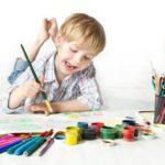 розмальовки для дітей