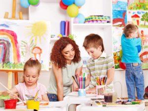 абетки для дітей