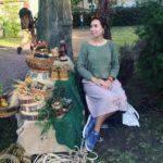 Ірина Галущак